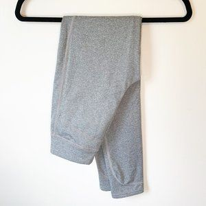 Aerie Grey Leggings Size Small